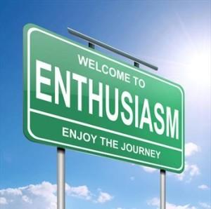 entusiasmo-concetto