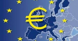 unionebancariaeuropea